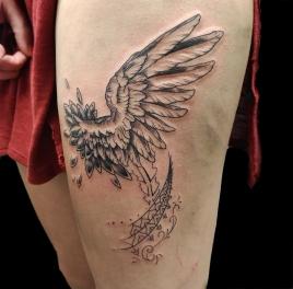wing22